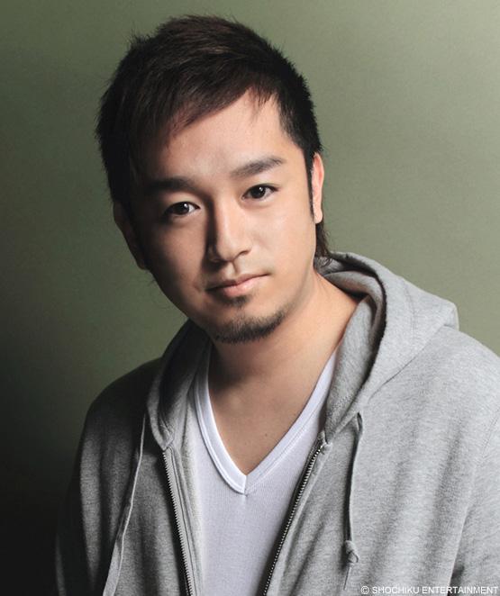 actor_02_g1