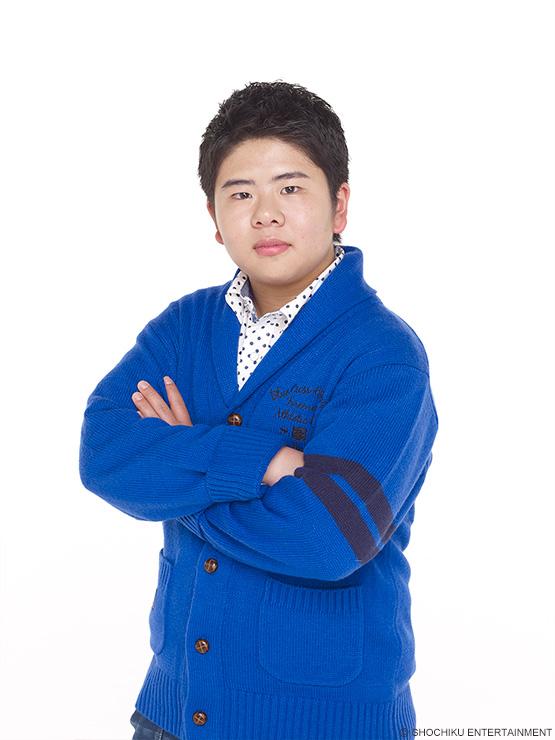 actor_03_g3
