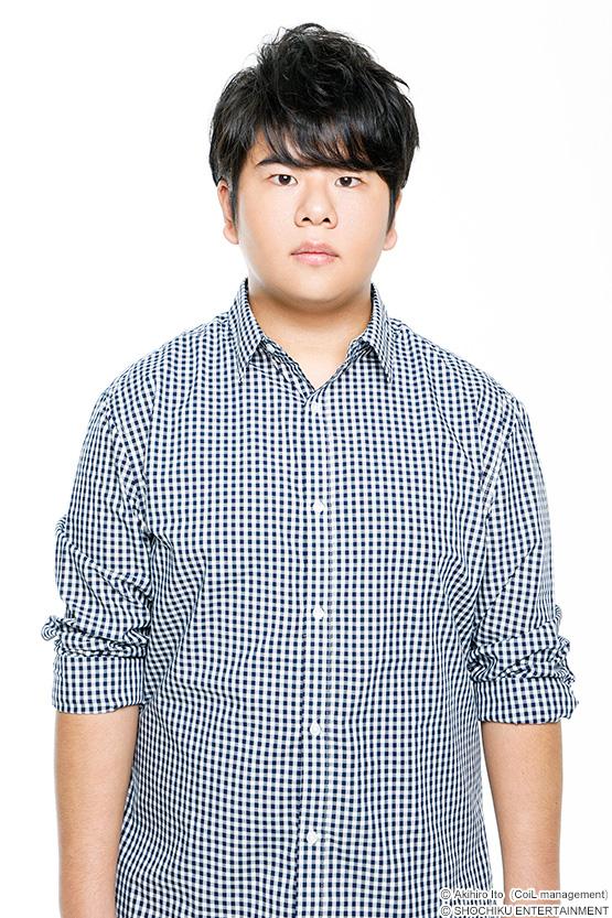 actor_03_g5