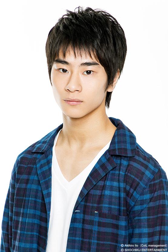 actor_04_g1