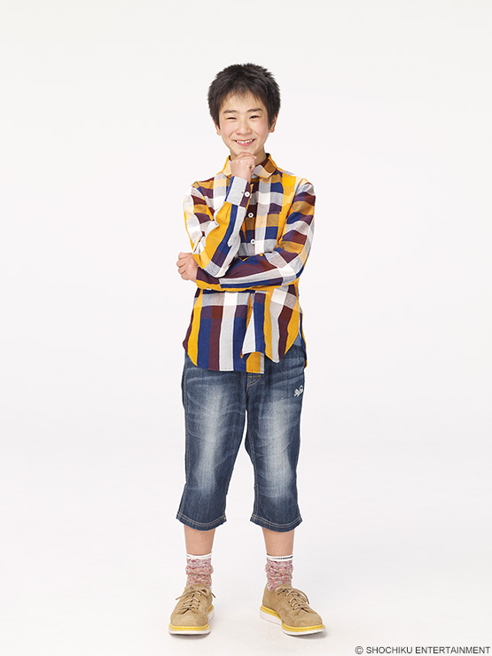 前田旺志郎の画像 p1_28