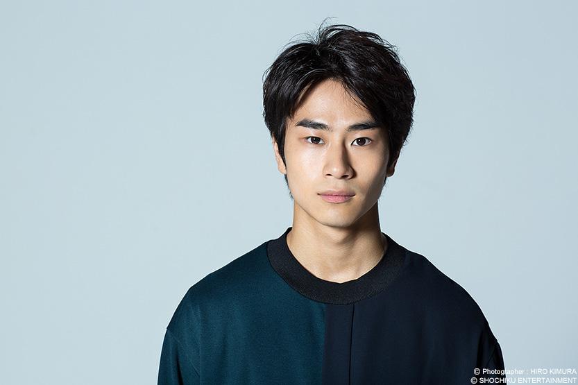 actor_04_g3