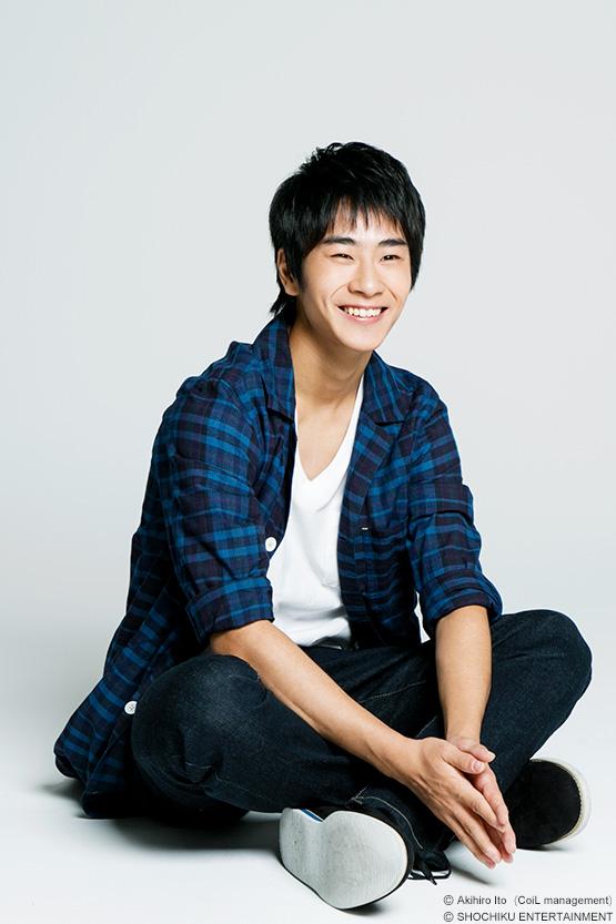actor_04_g5