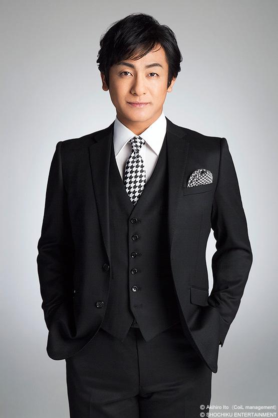 actor_05_g1