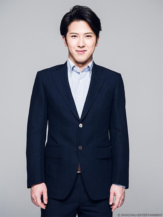 actor_06_g3