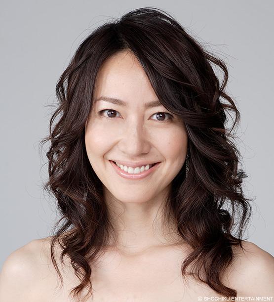 actress_01
