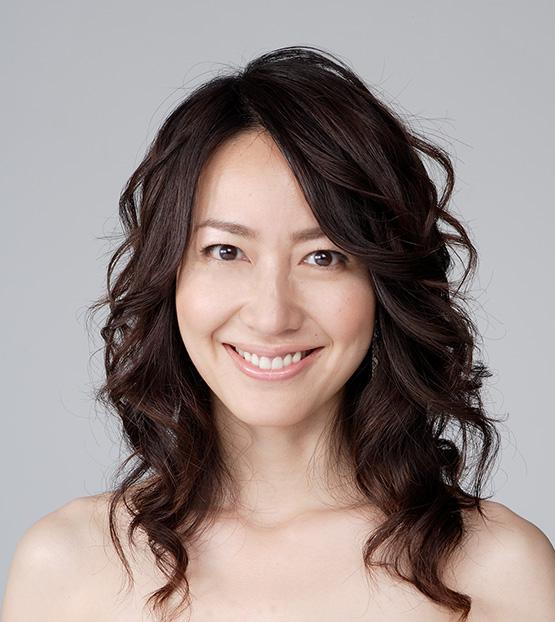 actress_01_g1