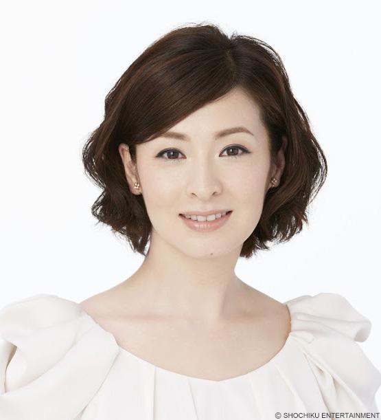 actress_02