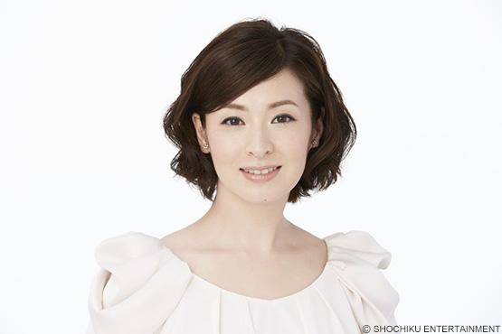 actress_02_g1