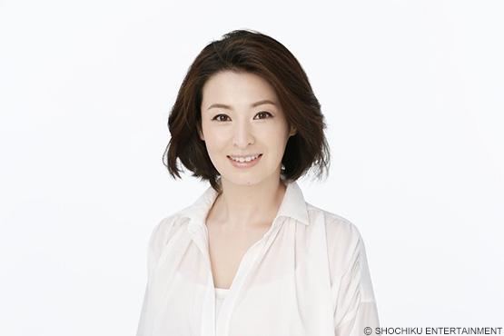 actress_02_g2