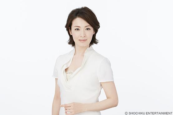 actress_02_g3
