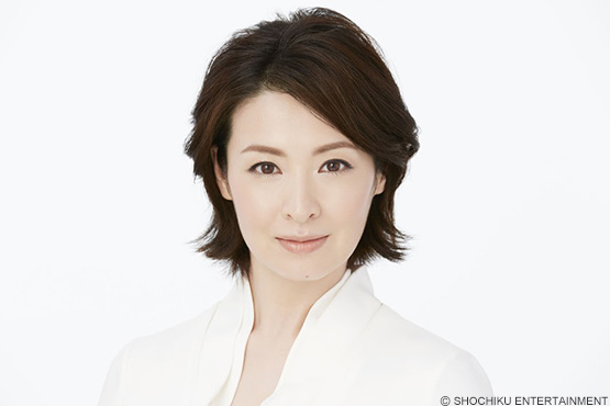 actress_02_g4