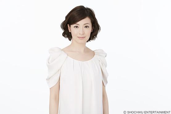 actress_02_g5