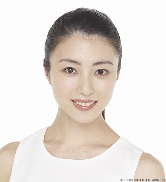 actress_03