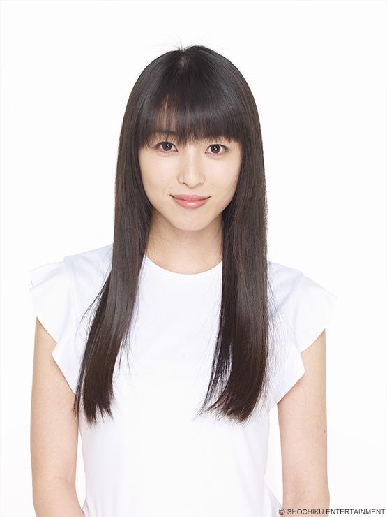 actress_03_g2