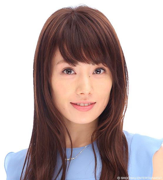 actress_04_1