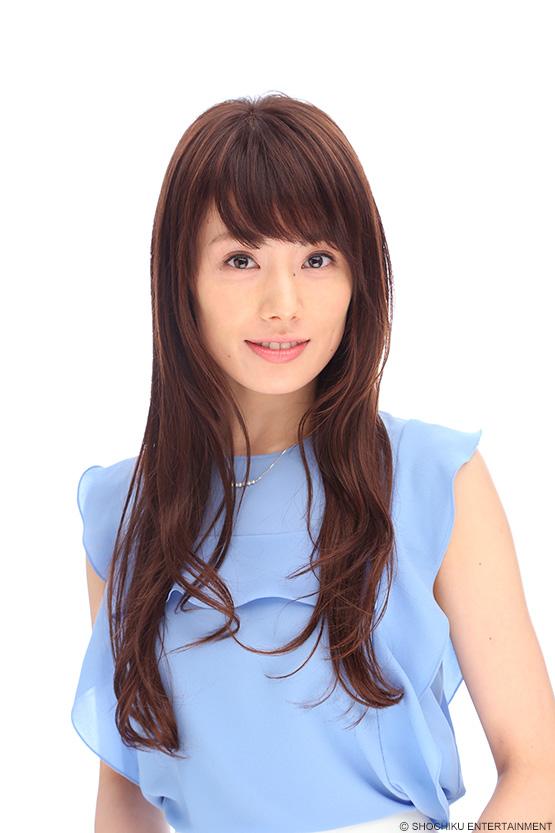 actress_04_g1