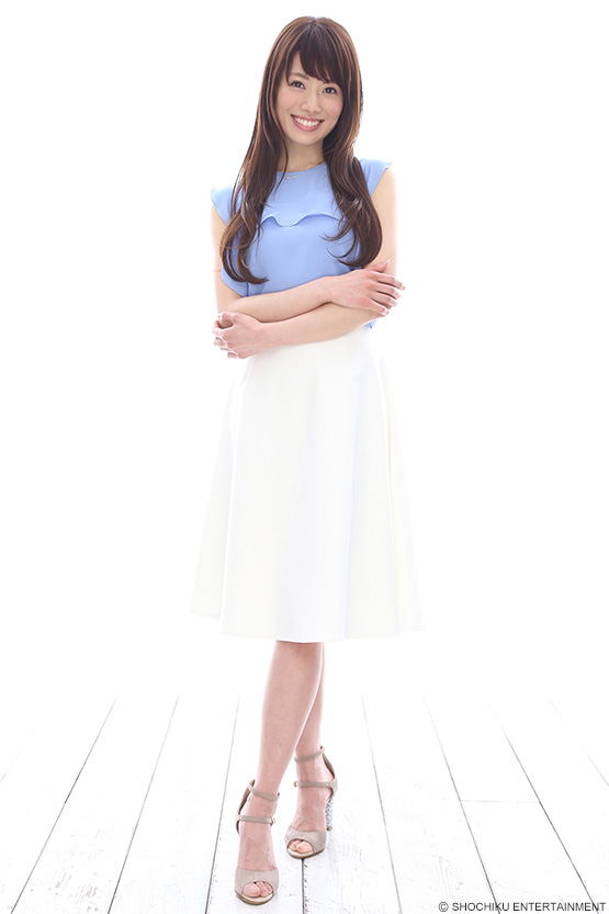 actress_04_g2