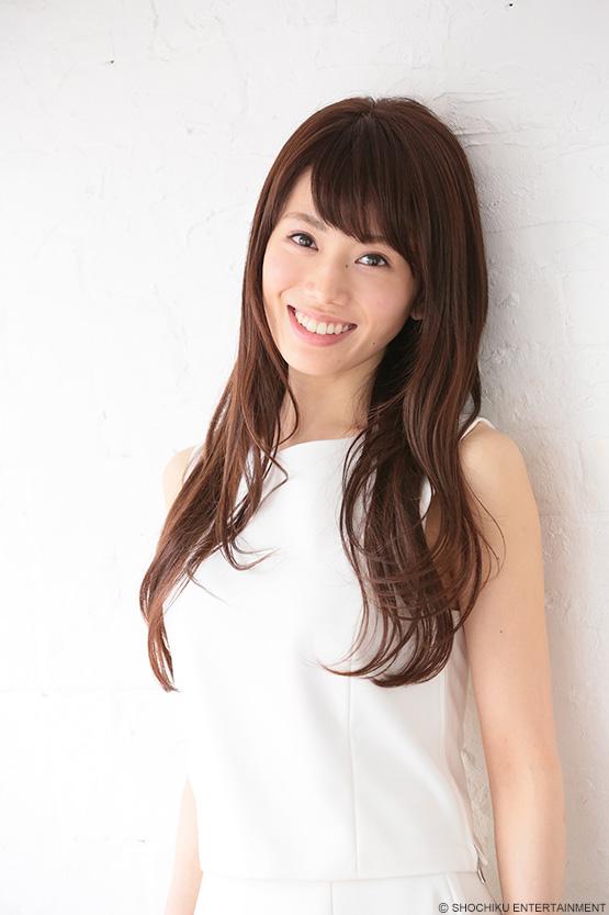actress_04_g3