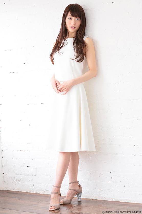 actress_04_g4
