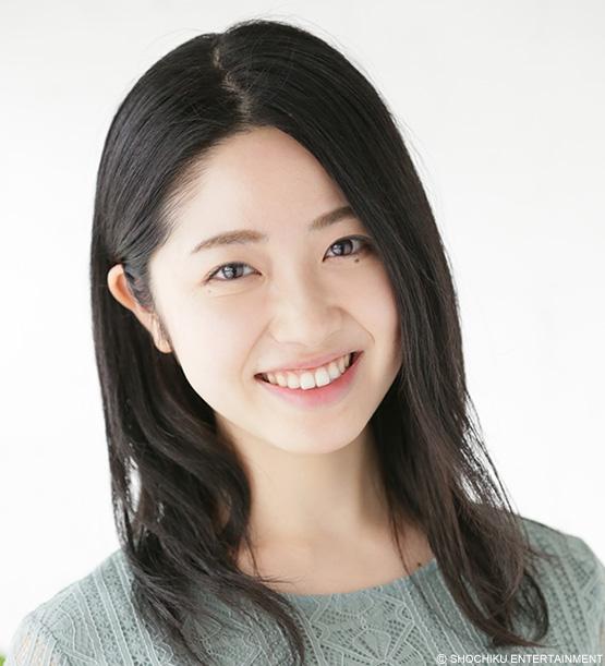 actress_053