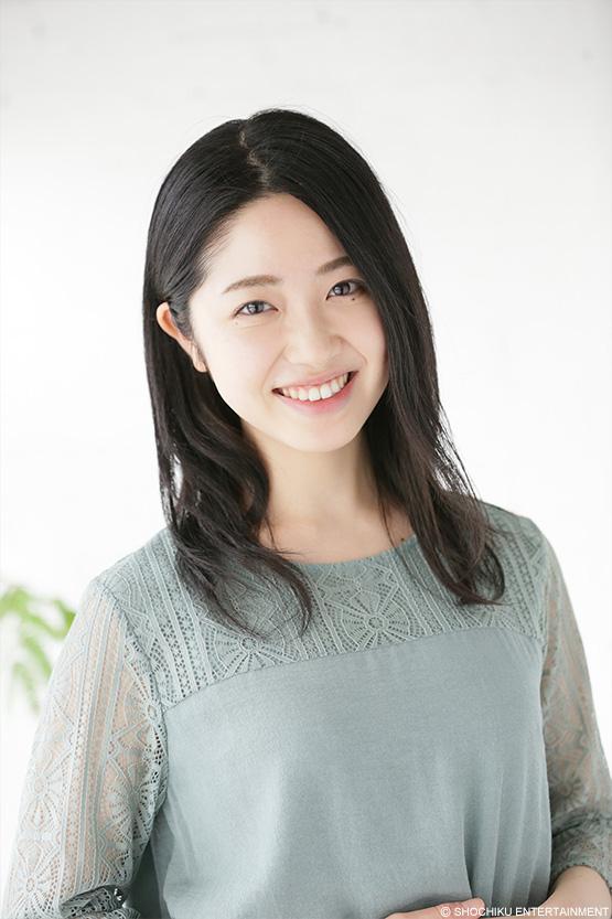 actress_053_g1