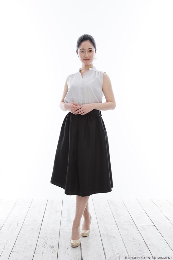 actress_053_g2