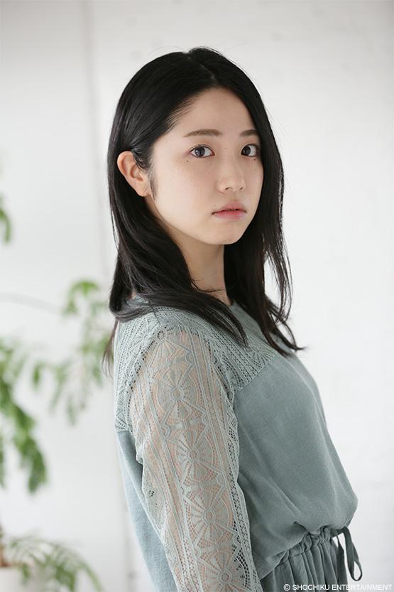 actress_053_g3