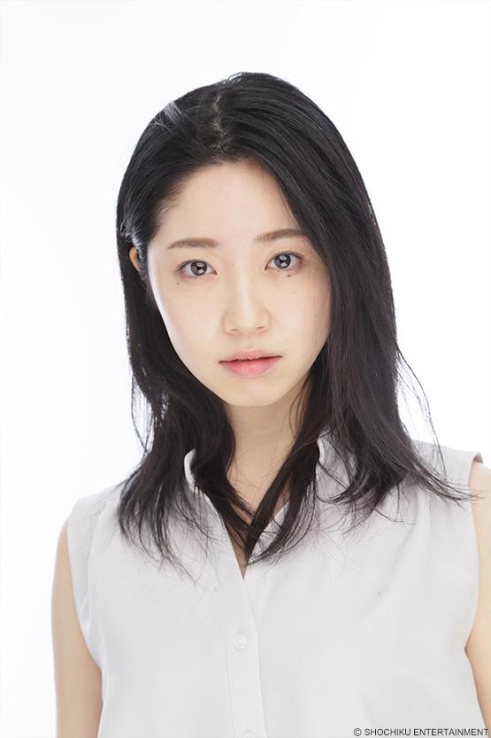 actress_053_g4