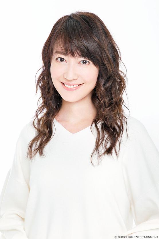 actress_16_g1
