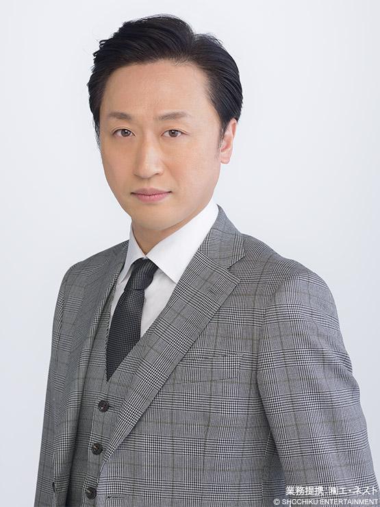 actor_08_g1