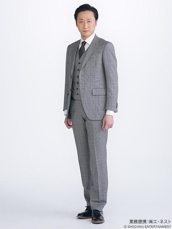 actor_08_g2