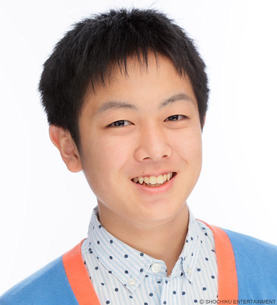 actor_09