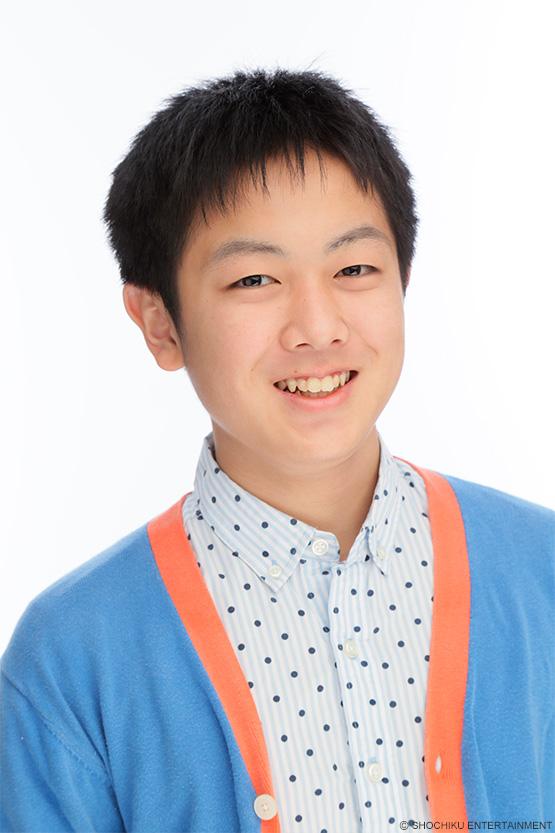 actor_09_g1