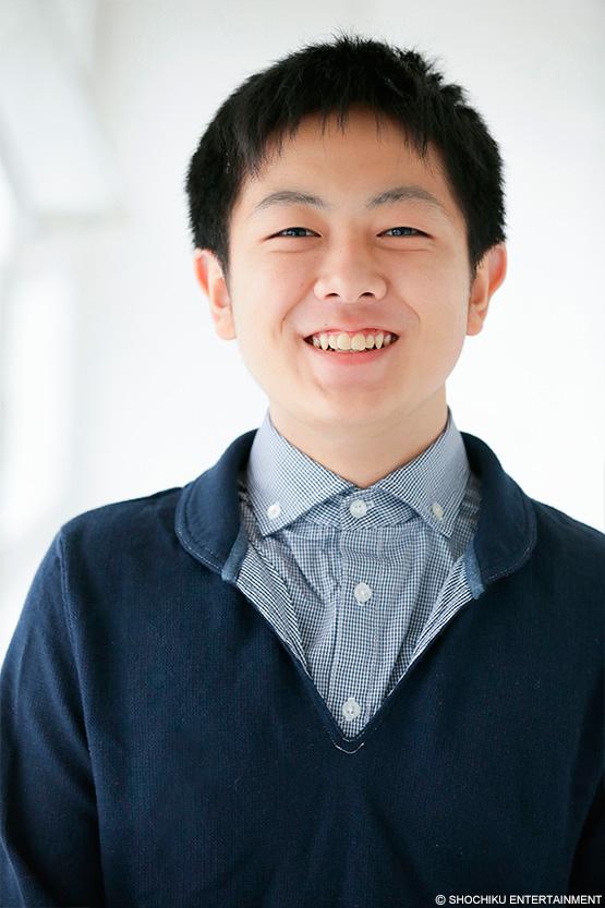 actor_09_g4