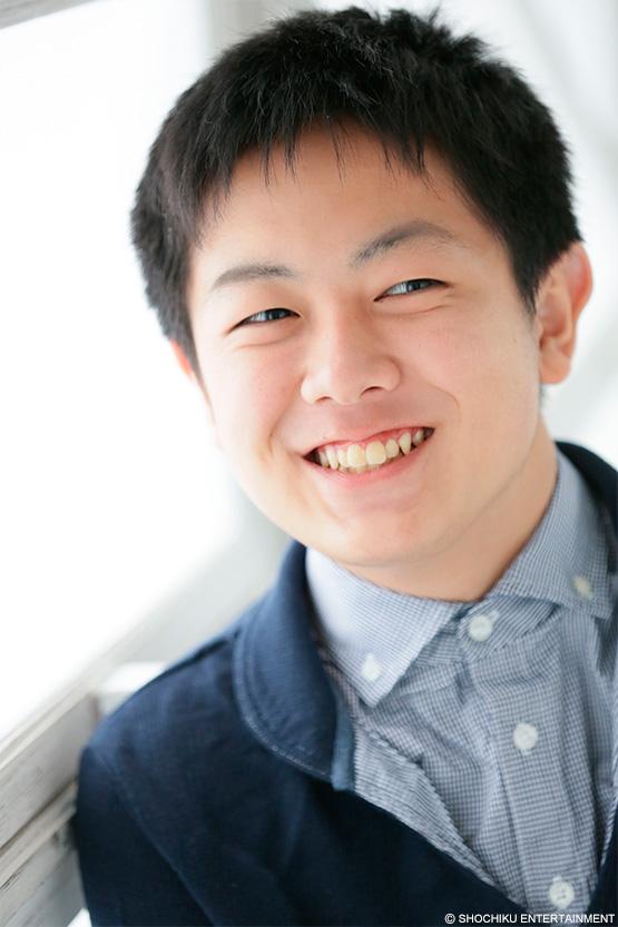 actor_09_g5