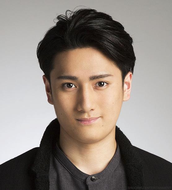 actor_07_1