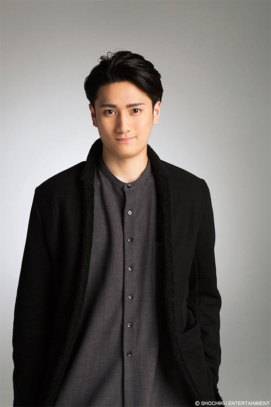 actor_07_g1