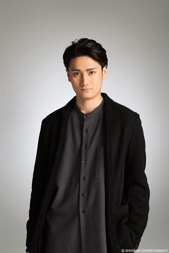 actor_07_g2