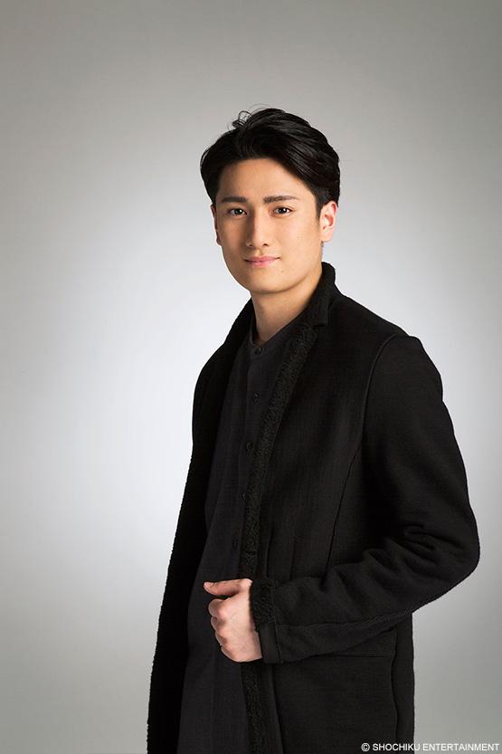 actor_07_g3