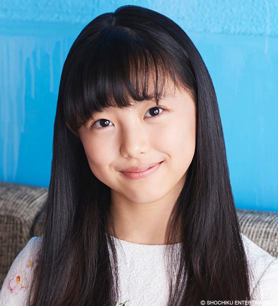 actress_10