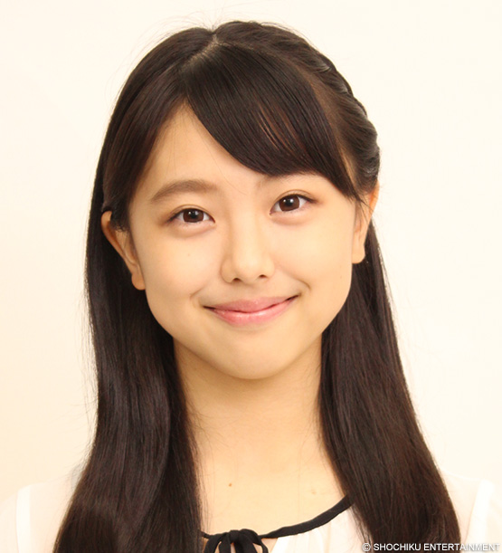 actress_14