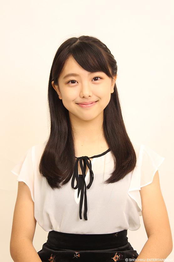 actress_14_g1