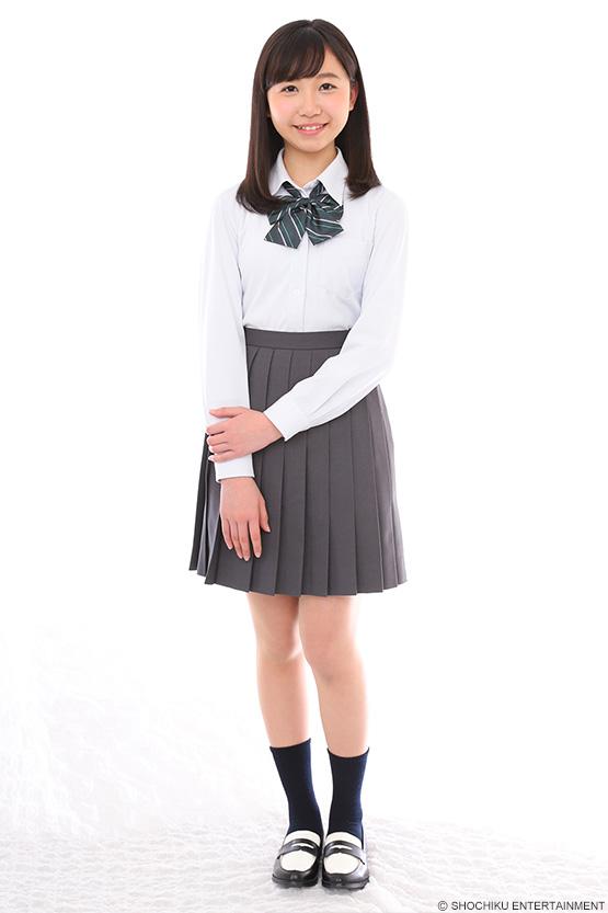 actress_011_g2