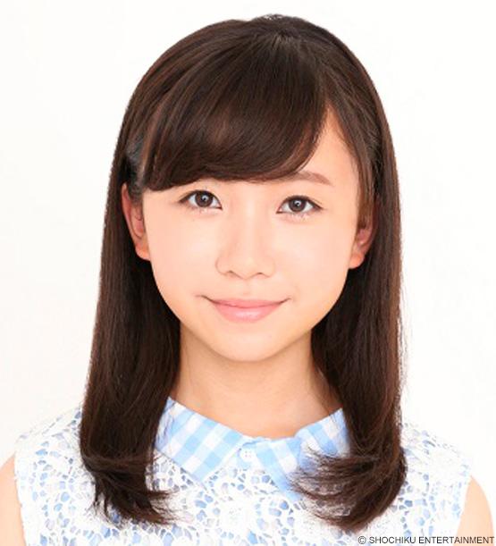 actress_11