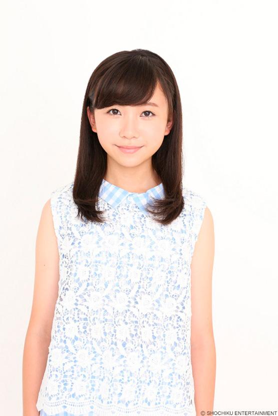 actress_11_g1