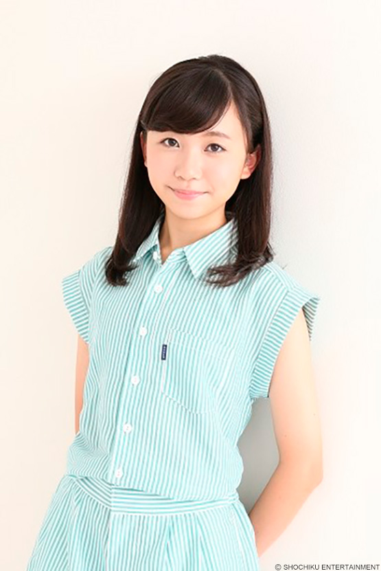 actress_11_g2