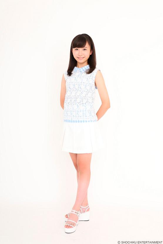 actress_11_g3