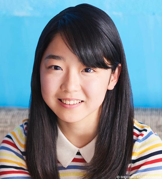 actress_12
