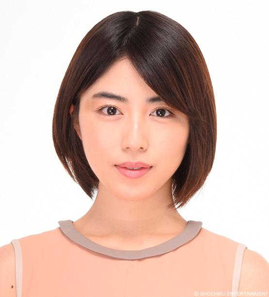 actress_13